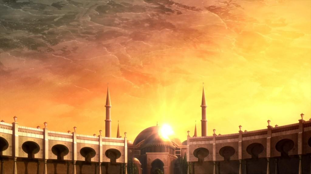 3840x2160-islamic_architecture_sword_art_online_mosques-4687