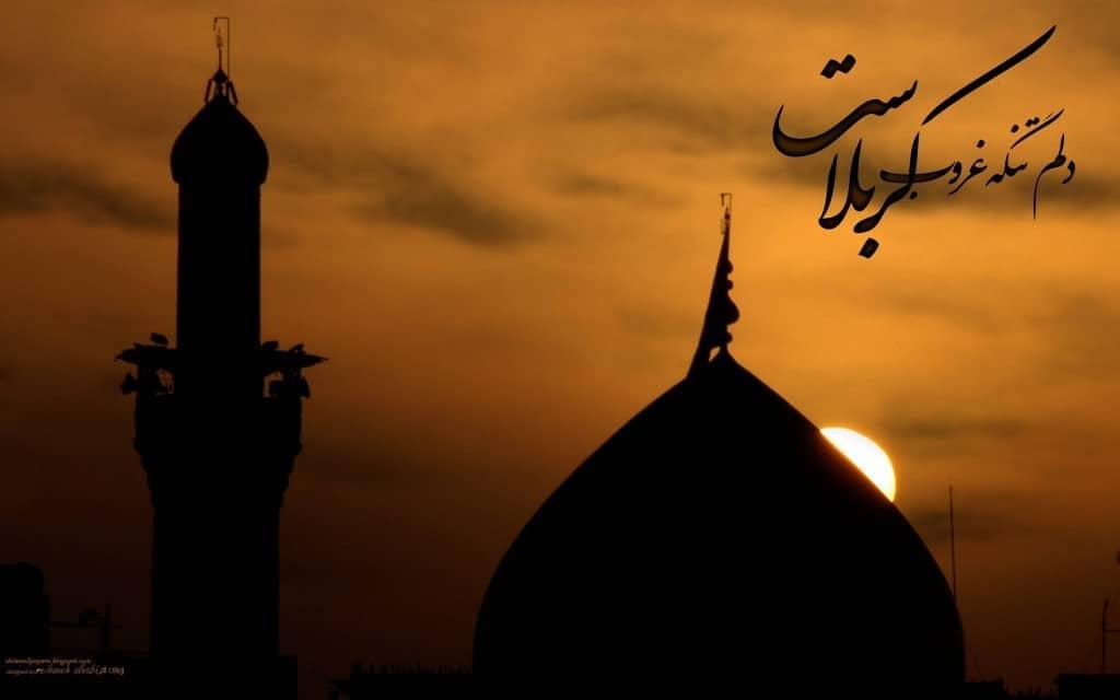 ISLAM_religion_muslim_4320x2700