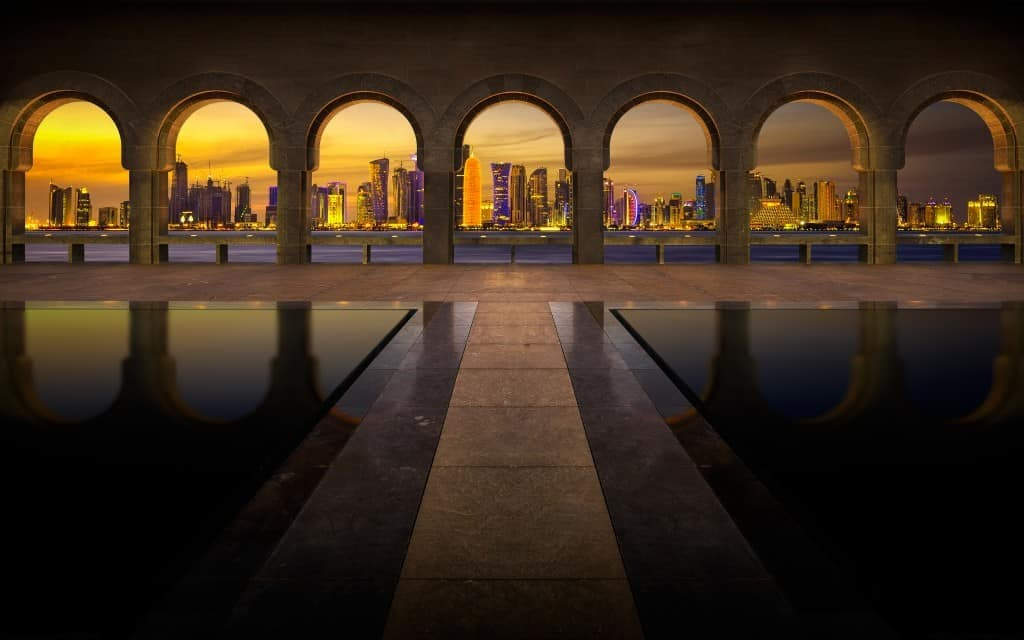 World___Asia_Museum_of_Islamic_Art_in_Doha_057732_