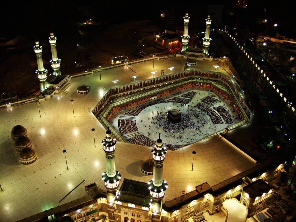best-wallpaper-top-makkah-free-hd-images-3