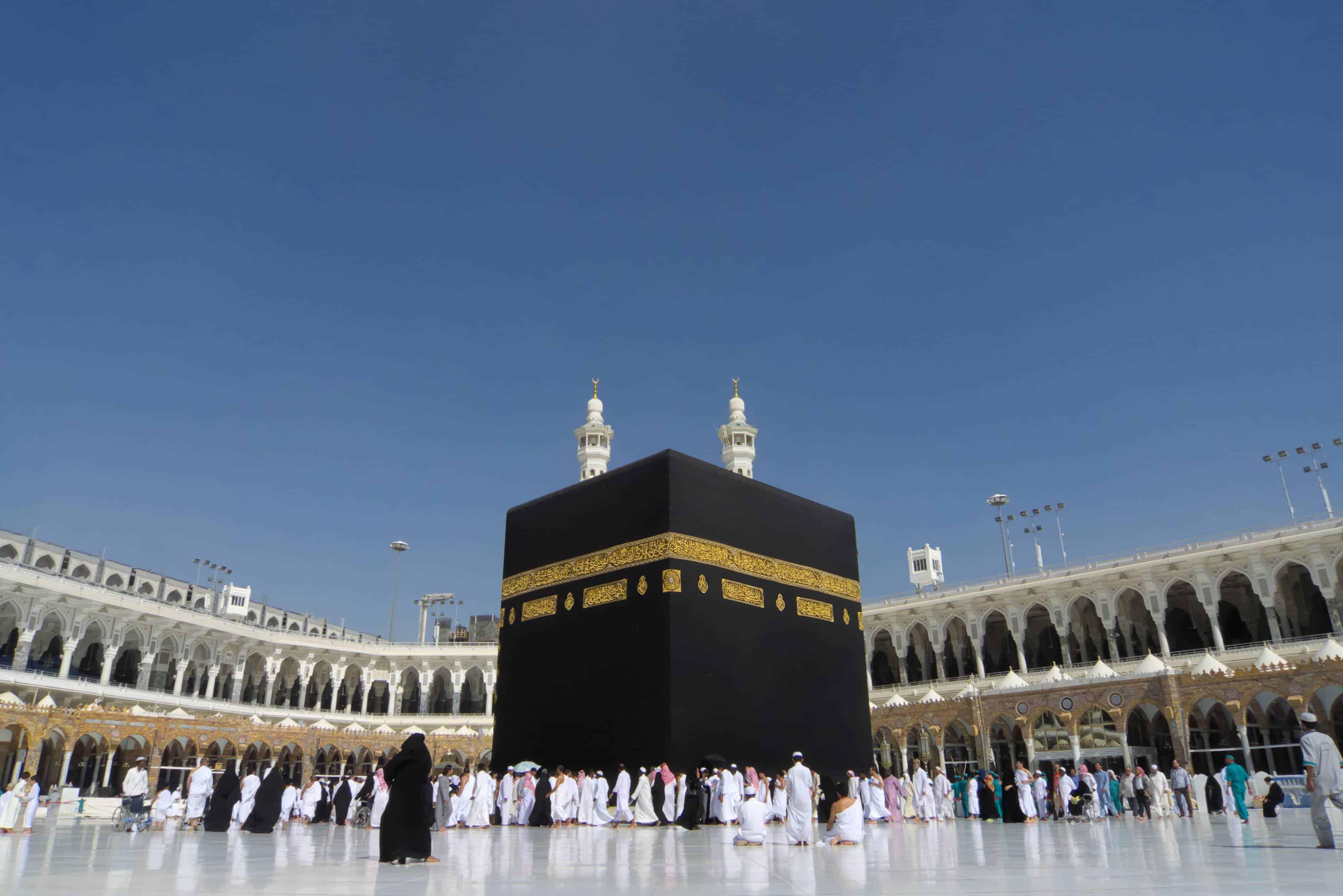 Image Result For Dzikir Quran