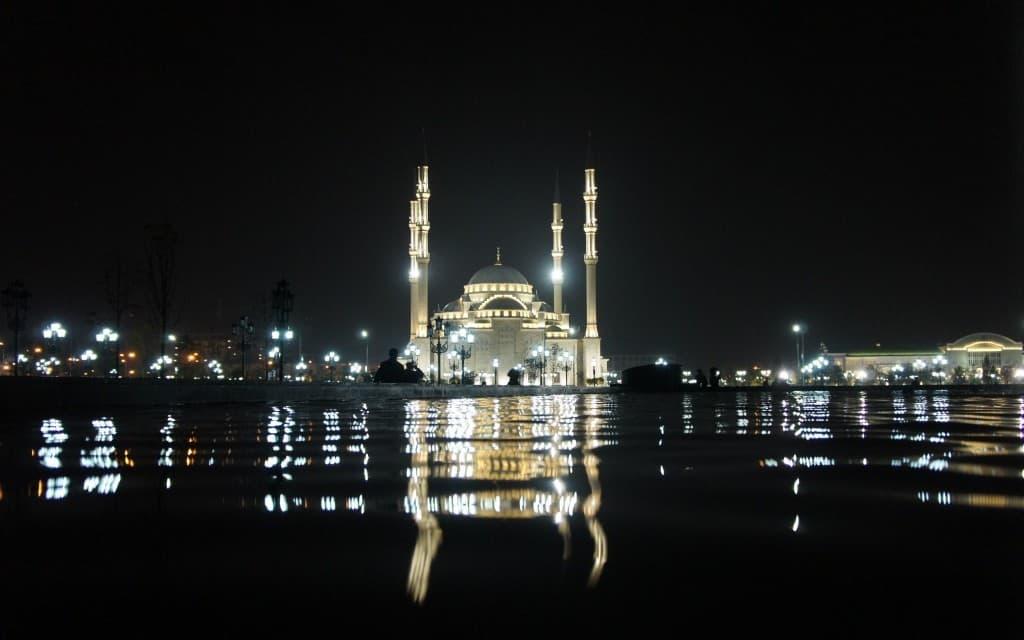 eid_al_adha_eid_al_fitr_taj_mahal_islam_mosque_104649_3840x2400