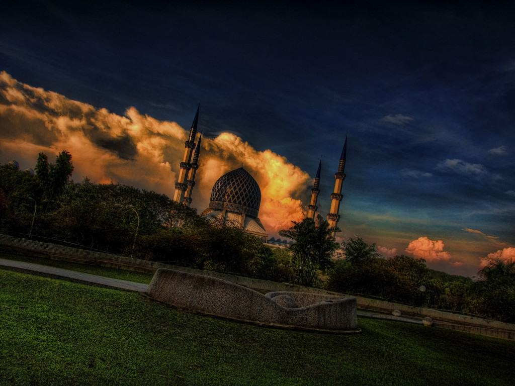 hdr-photography-mosque-islamic-mosques-al-aqsa-4000x3000-wallpaper