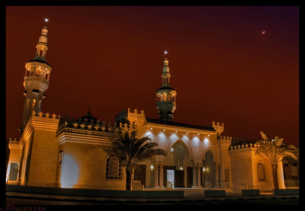 islamic-mosques-at-night-and-3572276833-2e23dce3f2-o
