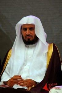 30-03-2013-Syaih-Al-Ghamidi-10
