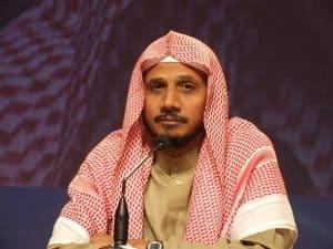 Abdullah Ali Bashfar