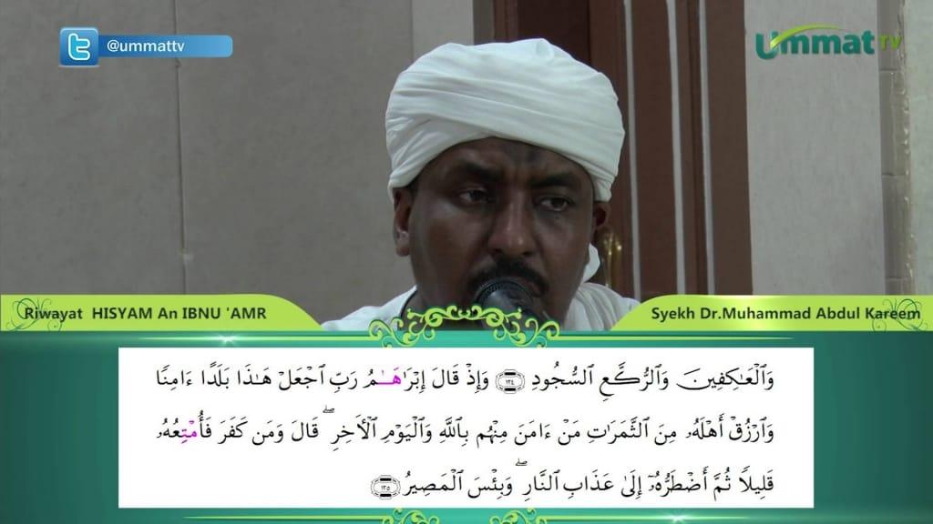 syaikh-muhammad-abdul-karim