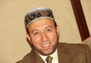 muhammad-jibreel