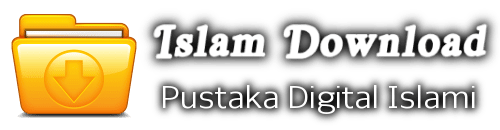 Islam Download