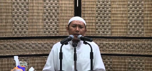 Surat Yasin Paling Merdu Mp3